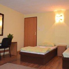 Отель Justhostel Стандартный номер с различными типами кроватей фото 5