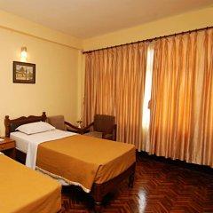 Отель Quay Apartments Thamel Непал, Катманду - отзывы, цены и фото номеров - забронировать отель Quay Apartments Thamel онлайн спа фото 2