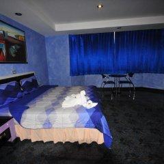Отель Koenig Mansion 3* Стандартный номер с различными типами кроватей фото 2