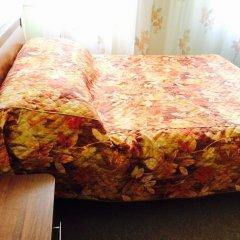 Гостиница Guest House Briz удобства в номере