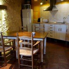 Отель La Antigua Casa de Pedro Chicote Испания, Саэлисес - отзывы, цены и фото номеров - забронировать отель La Antigua Casa de Pedro Chicote онлайн в номере