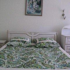 Гостиница Relax Стандартный номер разные типы кроватей фото 16