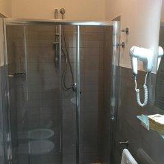 Hotel Fedora Rimini 3* Стандартный номер с двуспальной кроватью фото 6