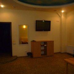 Гостиница Сем Украина, Запорожье - отзывы, цены и фото номеров - забронировать гостиницу Сем онлайн спа
