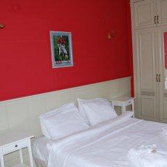 Kemal Bey Range Турция, Урла - отзывы, цены и фото номеров - забронировать отель Kemal Bey Range онлайн комната для гостей фото 5