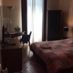 Отель Maison Bonfils комната для гостей фото 3