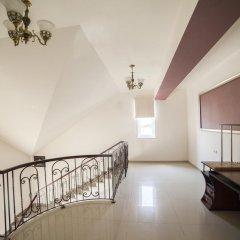 Отель Cross Sevan Villa 3* Вилла фото 7