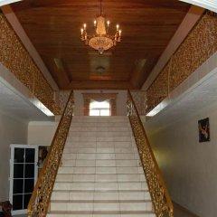 Отель Holiday Haven Ямайка, Ранавей-Бей - отзывы, цены и фото номеров - забронировать отель Holiday Haven онлайн интерьер отеля