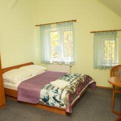 Мини-отель Подгорная 20 Номер категории Эконом с различными типами кроватей фото 2