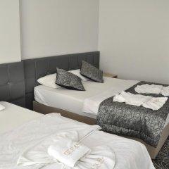 Отель Fix Class Konaklama Ozyurtlar Residance Апартаменты с различными типами кроватей фото 38