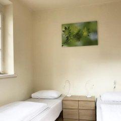 Отель Home Made House Литва, Вильнюс - отзывы, цены и фото номеров - забронировать отель Home Made House онлайн спа