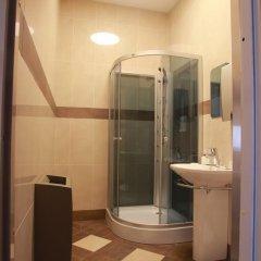 Гостиница Невский 140 3* Люкс с различными типами кроватей фото 9