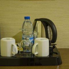 Hotel Tilmen удобства в номере