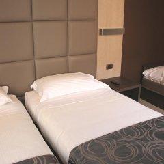 Отель SOPERGA 3* Стандартный номер фото 5