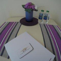 Отель VP Crystal Park Studios Болгария, Солнечный берег - отзывы, цены и фото номеров - забронировать отель VP Crystal Park Studios онлайн удобства в номере
