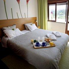 Отель Sintra Sol - Apartamentos Turisticos Студия разные типы кроватей фото 33