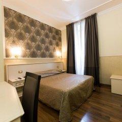 Hotel Anfiteatro Flavio 3* Стандартный номер с двуспальной кроватью фото 2
