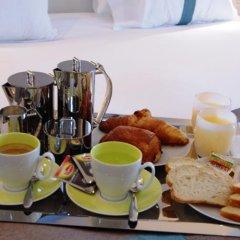 Отель Holiday Inn Paris - Auteuil в номере фото 2