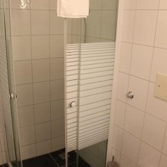 Hotel Villette 3* Стандартный номер фото 4