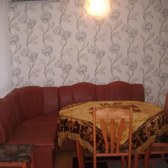 Апартаменты Apartment and Guest Rooms Limextour Поморие питание