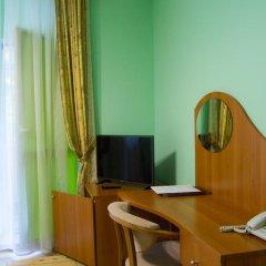 Гостиница Motel Natali Украина, Поляна - отзывы, цены и фото номеров - забронировать гостиницу Motel Natali онлайн удобства в номере