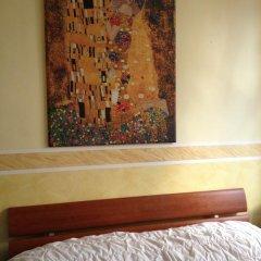 Отель Trastevere Imperial Suites удобства в номере