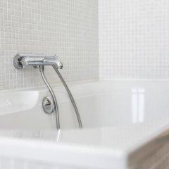Отель B&B Atelier20 ванная
