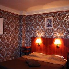 Hotel Antwerp Billard Palace спа
