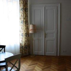 Hostel 12 chairs удобства в номере