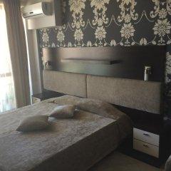 Отель Briz Beach Aparthotel Болгария, Солнечный берег - отзывы, цены и фото номеров - забронировать отель Briz Beach Aparthotel онлайн спа