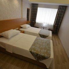 Hotel Onarslan комната для гостей фото 2