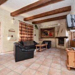 Отель Tas Summiena Саннат комната для гостей фото 3