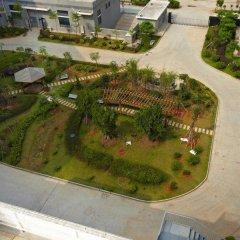 Отель XINYULONG Китай, Сямынь - отзывы, цены и фото номеров - забронировать отель XINYULONG онлайн