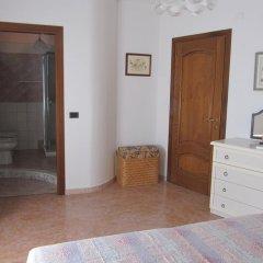 Отель Il Portico Ористано комната для гостей фото 3