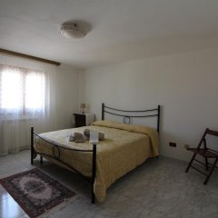 Отель B&B Antiche Terme Кастельсардо комната для гостей фото 5