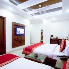 Отель Rachna Tourist Lodge детские мероприятия