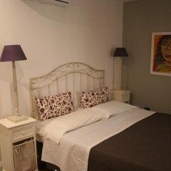 Отель B&B Camere a Sud 3* Стандартный номер фото 11