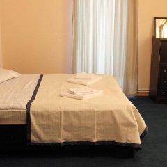 Отель B&B Old Tbilisi 3* Стандартный номер с двуспальной кроватью