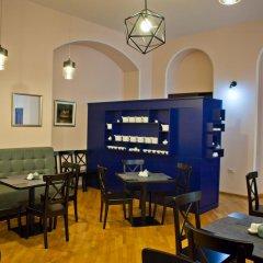 Hotel Bella Casa гостиничный бар
