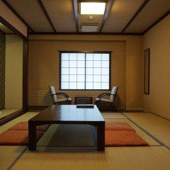 Hotel Abest Hakuba Resort 3* Стандартный номер фото 4