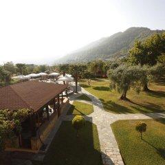 Ariadni Hotel Bungalows фото 10