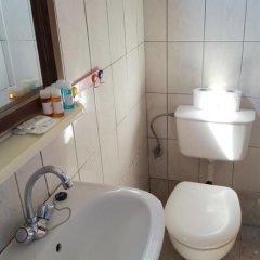 Апартаменты Marnin Apartments Номер категории Эконом с различными типами кроватей фото 13