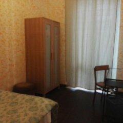 Отель Residenza Laterano Италия, Рим - отзывы, цены и фото номеров - забронировать отель Residenza Laterano онлайн комната для гостей фото 2