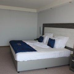 Moonlight Hotel - All Inclusive комната для гостей