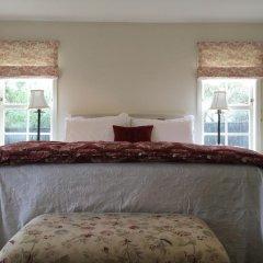 Отель Aylstone Boutique Retreat 4* Стандартный номер с различными типами кроватей фото 49