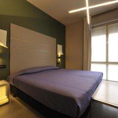 Art Hotel Boston 4* Стандартный номер с различными типами кроватей фото 11
