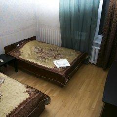 Гостиница Султан 2 2* Стандартный номер с 2 отдельными кроватями