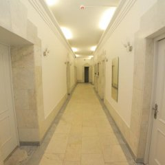 Solyanka Hostel интерьер отеля фото 3