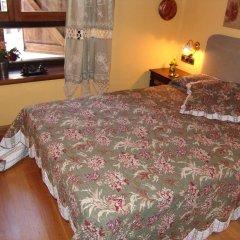Отель Apartamentos Solsalient комната для гостей фото 2