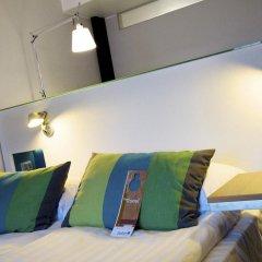Radisson Blu Hotel, Espoo 4* Стандартный номер с разными типами кроватей